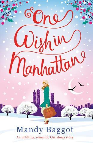 Un deseo en Manhattan
