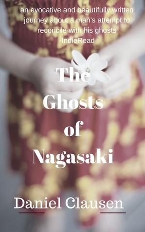 Los fantasmas de Nagasaki