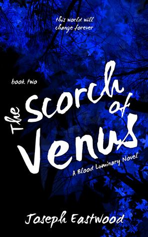 El Escarcho de Venus