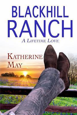 Blackhill Ranch: un amor de por vida