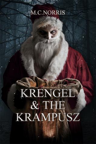Krengel y el Krampus