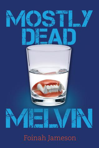 Principalmente Muerto Melvin
