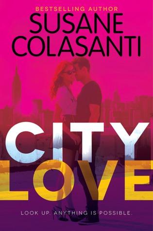 Amor de la ciudad