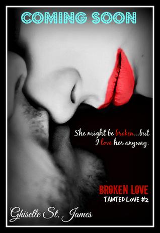 Amor roto