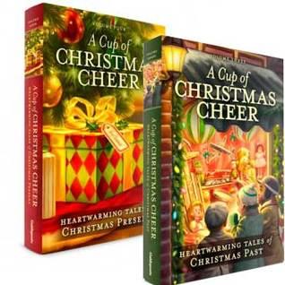 Una copa de animación navideña, volúmenes 3-4