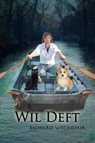 Wil Deft