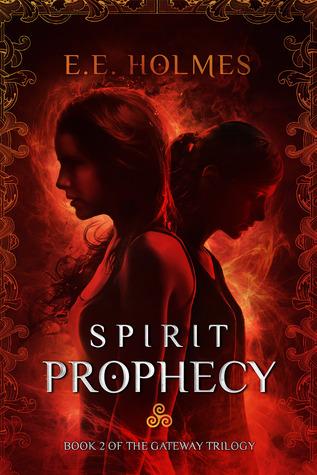 Profecía del Espíritu