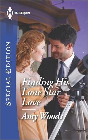 Encontrando su amor de la estrella solitaria