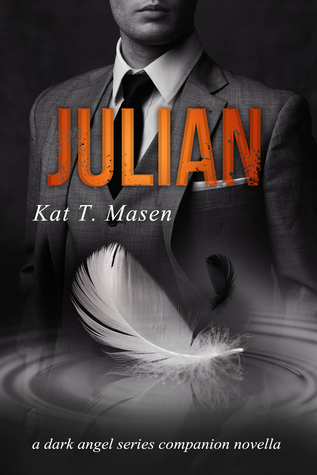 Julian - Dark Angel Series Compañero Novella