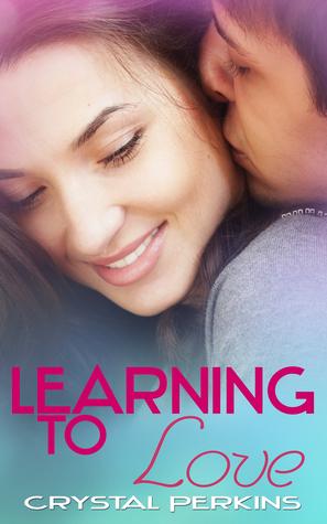 Aprendiendo a amar