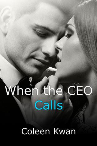 Cuando el CEO llama