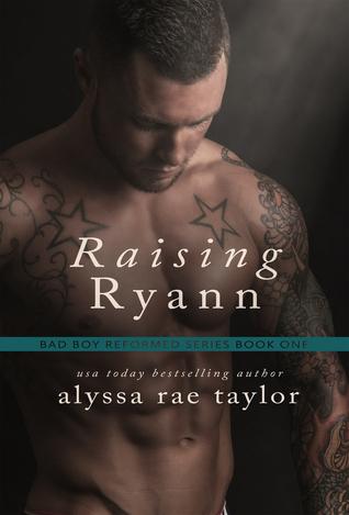 Criando Ryann