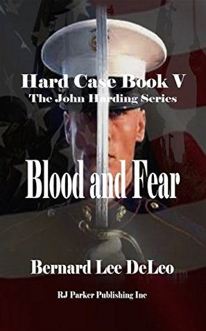 Sangre y miedo