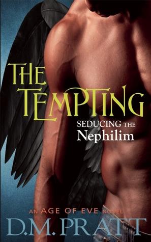 La tentación: Seducir a los Nephilim