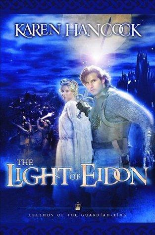 La luz de Eidon