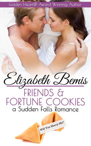Amigos y Fortune Cookies