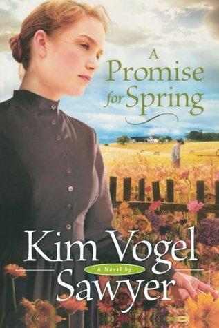 Una promesa para la primavera
