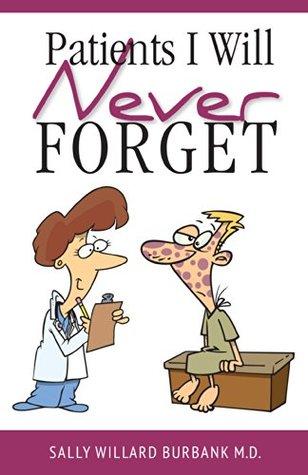 Pacientes que nunca olvidaré