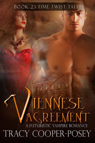Acuerdo de Viena