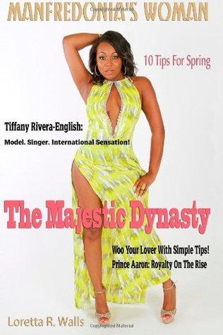 La dinastía Majestic