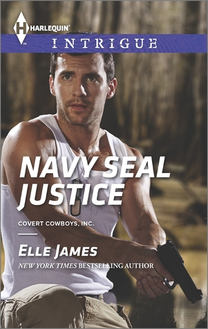 Navy SEAL Justice