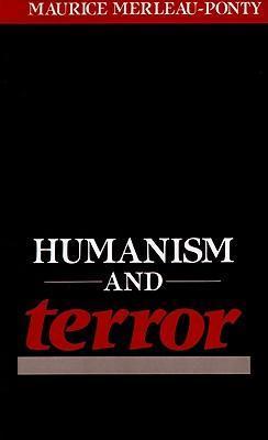 Humanismo y Terror: un ensayo sobre el problema comunista