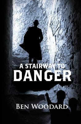 Una escalera al peligro