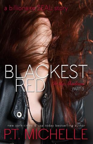 Blackest Red