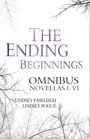 Los comienzos finales: edición omnibus