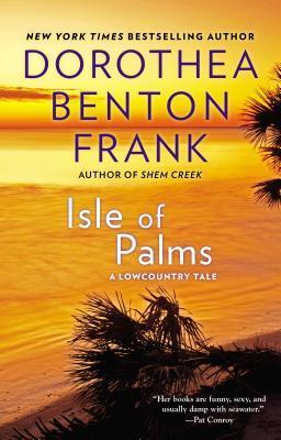 Isla de Palms