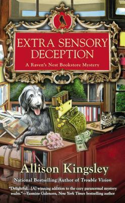 Decepción sensorial adicional
