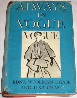 Siempre en Vogue