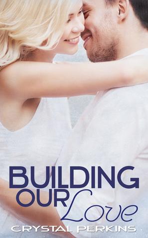 Construyendo nuestro amor