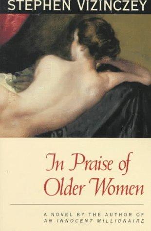 En el elogio de las mujeres mayores: Los Recuerdos Amorosos de András Vajda
