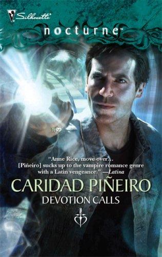 Llamadas de devoción