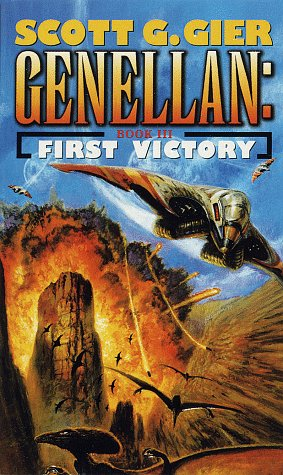 Genellan: Primera victoria