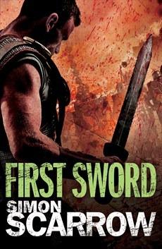 Primera espada