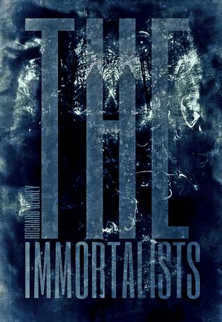 Los inmortalistas