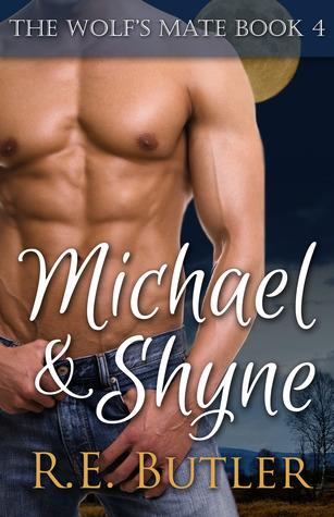 Michael y Shyne