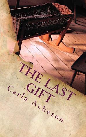 El último regalo