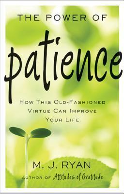 El poder de la paciencia: cómo esta antigua virtud puede mejorar tu vida