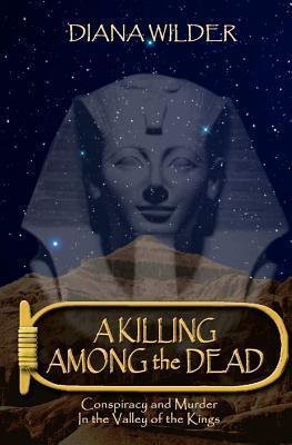 Una muerte entre los muertos