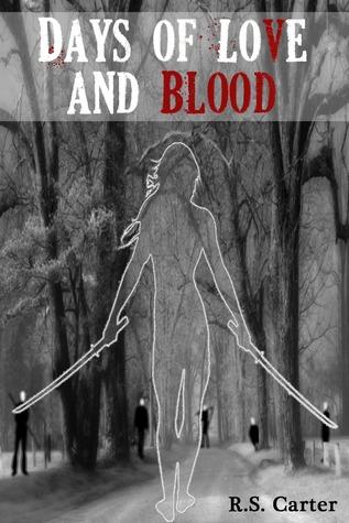Días de Amor y Sangre