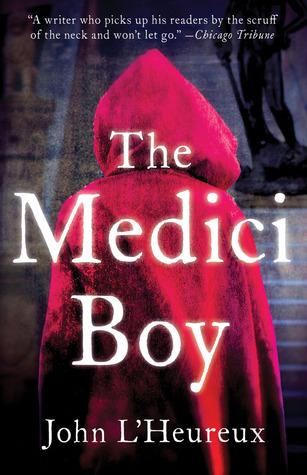 El niño Medici
