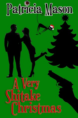 Una Navidad muy Shitake