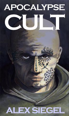 Apocalipsis Culto