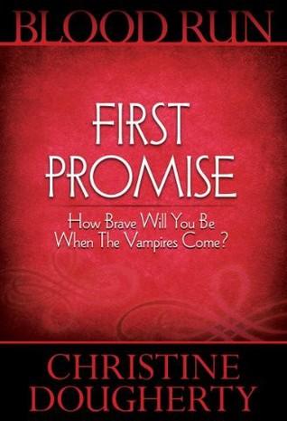 Primera promesa