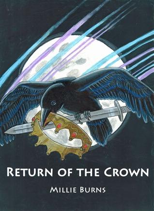Regreso de la Corona