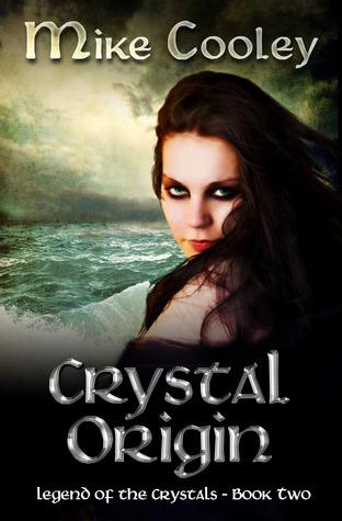 Origen del cristal