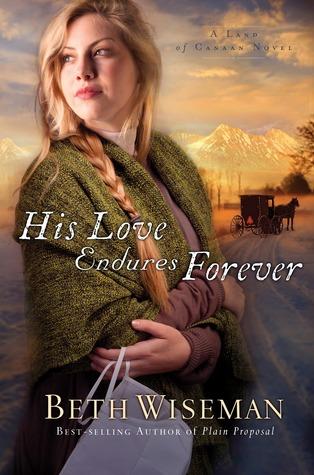 Su amor perdura para siempre